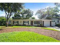 View 618 Glenarden Rd Winter Park FL
