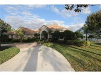 View 12906 Lakeview Point Ct Windermere FL