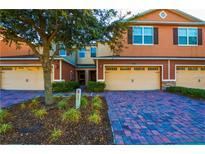 View 15508 Oxley St # 8 Winter Garden FL