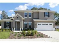 View 1311 Fountain Hills Ct Winter Park FL