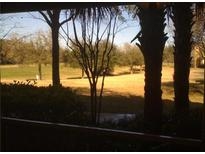 View 2600 Robert Trent Jones Dr # 914 Orlando FL