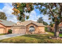 View 2739 Grantham Ct Orlando FL