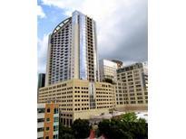 View 155 S Court Ave # 2015 Orlando FL