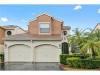 View 6200 Sunnyvale Dr # 4 Orlando FL