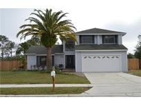 View 2323 Windsong Dr Kissimmee FL