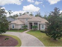 View 4067 Bermuda Grove Pl Longwood FL
