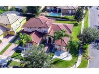 View 1343 Belfiore Way Windermere FL