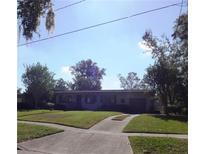 View 1626 Overlook Rd Belle Isle FL