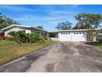 View 311 Halsey St Orlando FL