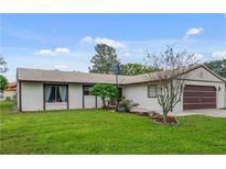 View 10406 Kingbrook Ln Orlando FL