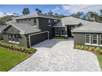 View 2206 Lake Sylvan Oaks Ct Sanford FL
