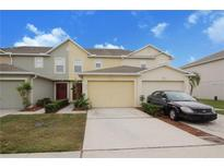 View 2752 Merrieweather Ln Kissimmee FL