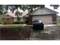 View 5113 Scarsdale Manor Ln Orlando FL