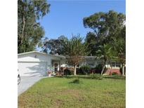 View 36024 Hickory St Fruitland Park FL