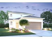 View 1029 Atlantic Ave Fruitland Park FL