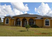 View 42810 Honeysuckle St Eustis FL
