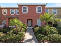 View 8553 Bay Lilly Loop Kissimmee FL