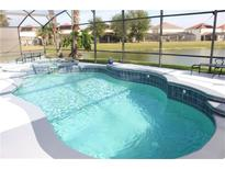 View 1508 Morning Star Dr Clermont FL