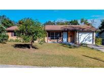 View 337 Hickory Dr Maitland FL