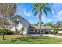 View 1140 Kewannee Trl Maitland FL