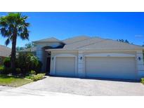 View 2318 Emerald Rose Way Apopka FL
