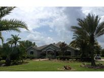 View 6613 Swamp Dr Groveland FL