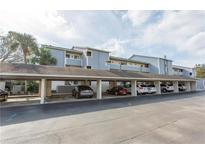 View 4101 Fairview Vista Pt # 127 Orlando FL