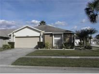 View 3215 Moccasin Dr Kissimmee FL