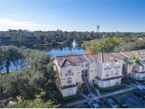 View 960 Mooring Ave # 201 Altamonte Springs FL