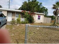 View 1307 Santa Anita St Orlando FL