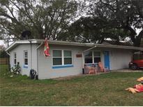 View 292 E Maine Ave Longwood FL