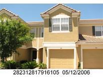 View 3393 Shallot Dr # 105 Orlando FL