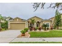 View 2540 Corbyton Ct Orlando FL