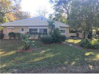View 347 Allison Ave Longwood FL