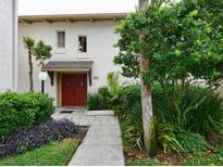 View 200 Maitland Ave # 162 Altamonte Springs FL