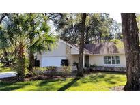 View 204 Ambergate Ct Longwood FL