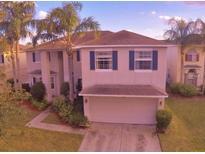 View 1257 Castleport Rd # 1 Winter Garden FL