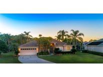 View 4506 Dartford Ct # 2 Orlando FL