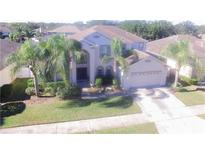 View 6856 Scythe Ave Orlando FL