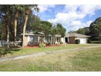 View 9129 Brookline Dr Orlando FL
