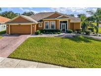 View 3084 Bay Laurel Cir N Kissimmee FL