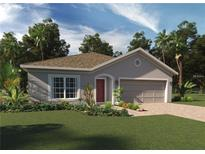 View 9708 Kinmore Dr Groveland FL