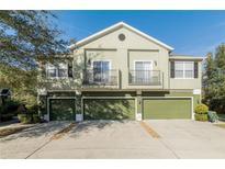 View 6440 S Goldenrod Rd # B Orlando FL