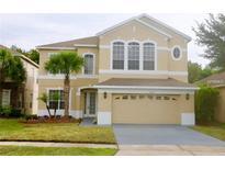 View 14263 Wistful Loop Orlando FL