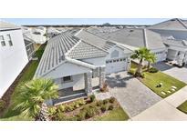 View 1413 Pro Shop Ct Champions Gate FL