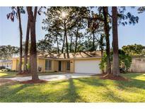 View 240 Oakhurst St Altamonte Springs FL