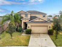 View 3660 Madbury Cir Lakeland FL