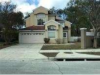 View 2700 Mystic Cove Dr Orlando FL