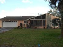 View 10107 Donhill Ct Orlando FL