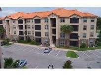 View 1361 Tuscan Ter # 7104 Davenport FL